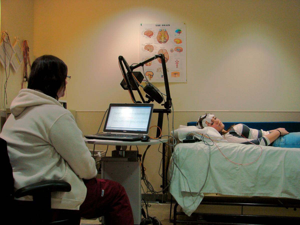 Patient satisfaction study